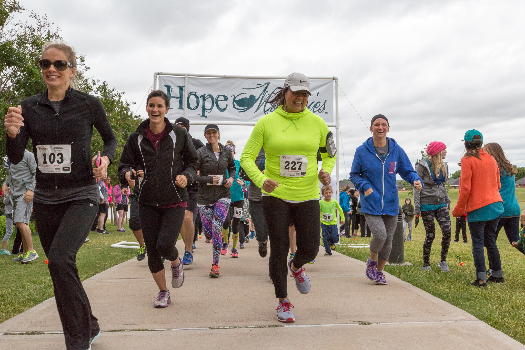 2017 Hope Mommies 5K-70.jpg