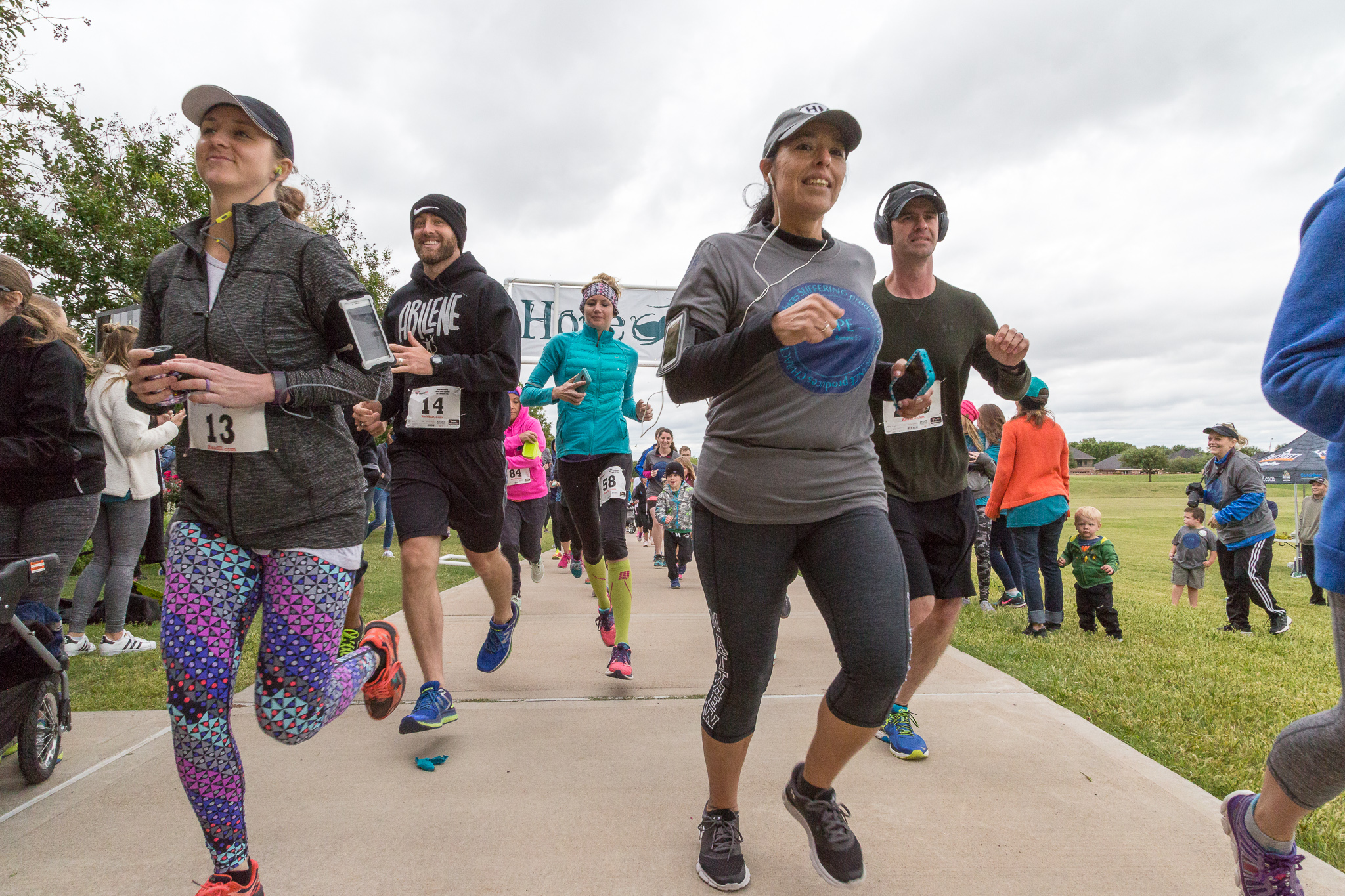 2017 Hope Mommies 5K-72.jpg