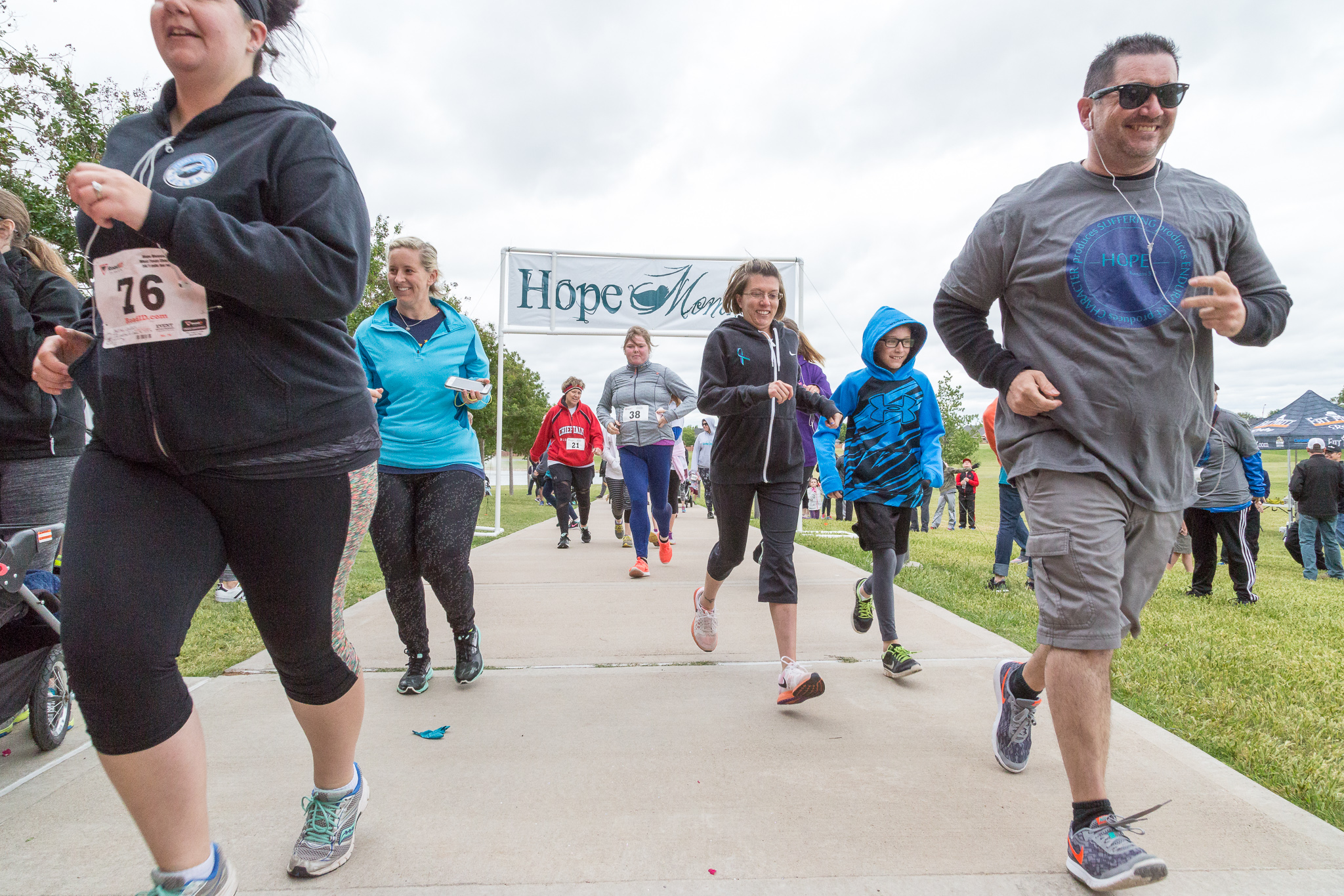 2017 Hope Mommies 5K-75.jpg