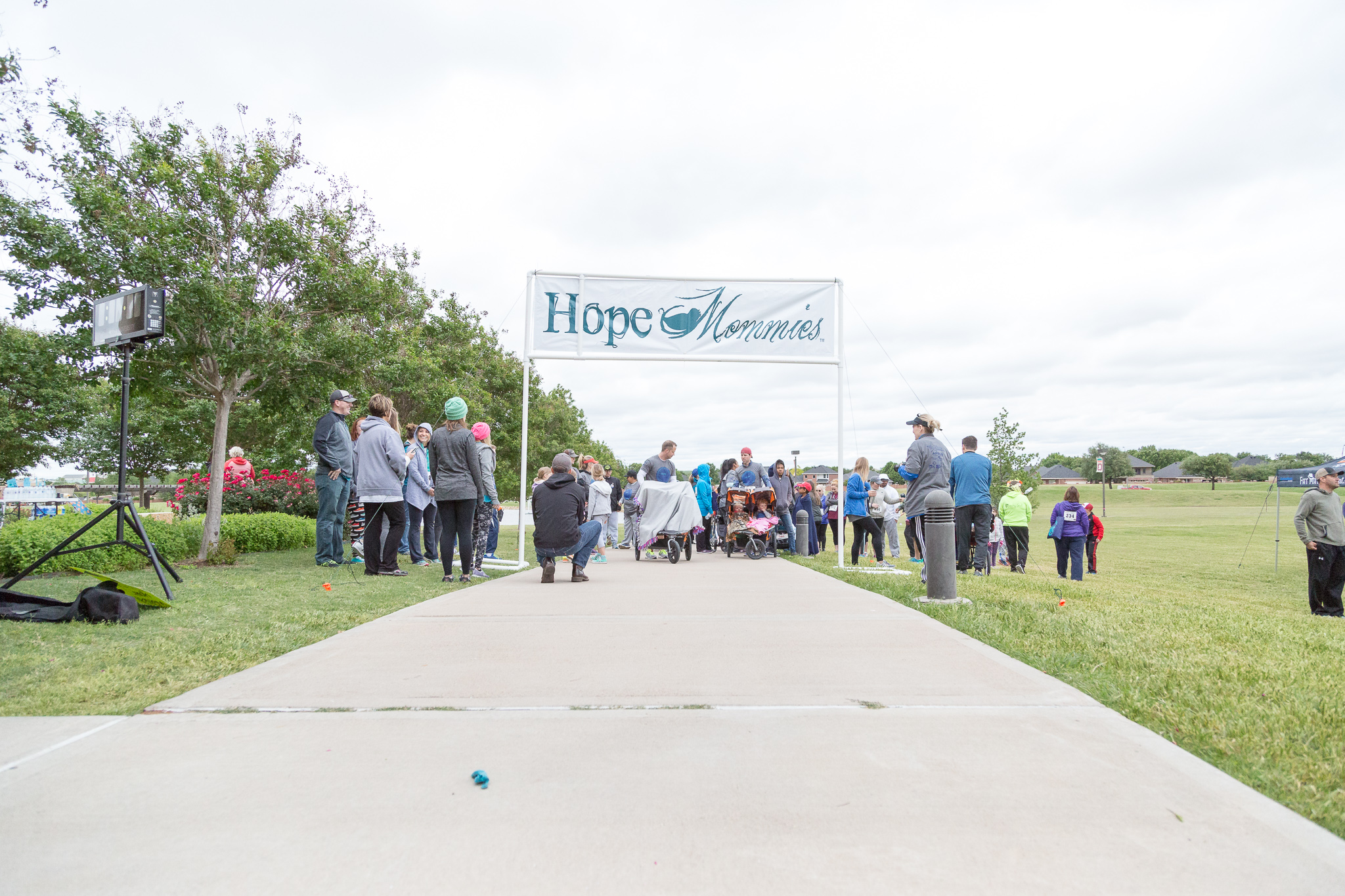 2017 Hope Mommies 5K-79.jpg
