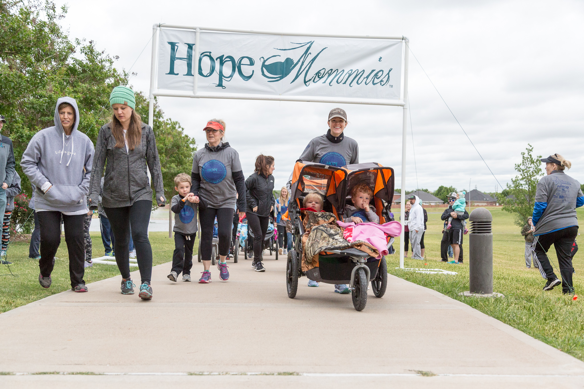 2017 Hope Mommies 5K-81.jpg