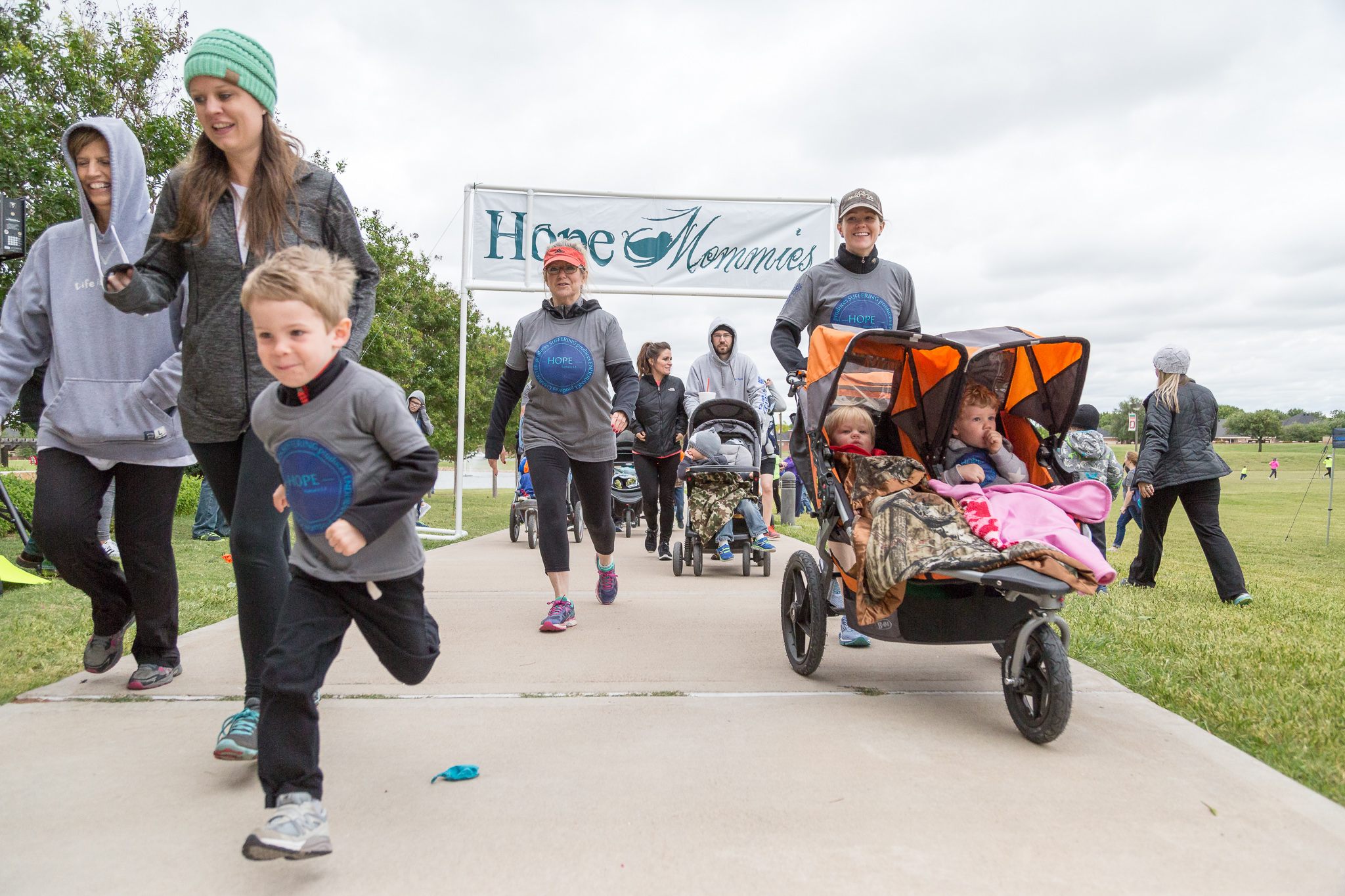 2017 Hope Mommies 5K-82.jpg