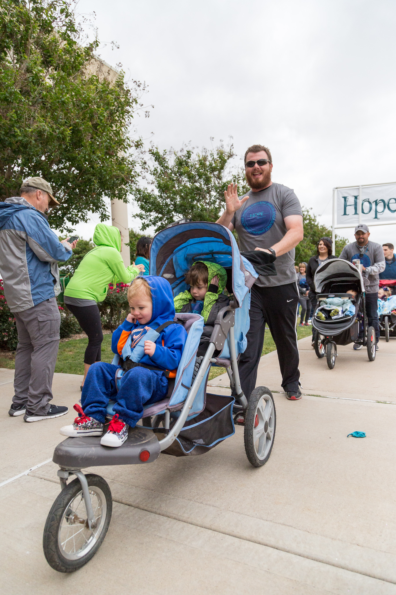 2017 Hope Mommies 5K-83.jpg