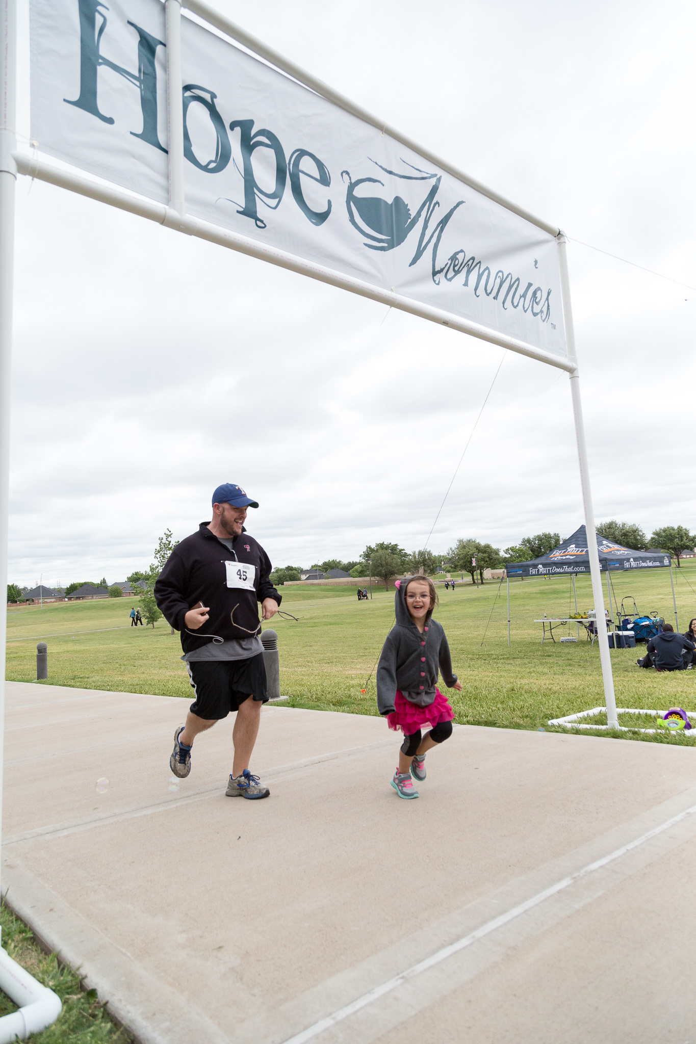 2017 Hope Mommies 5K-85.jpg