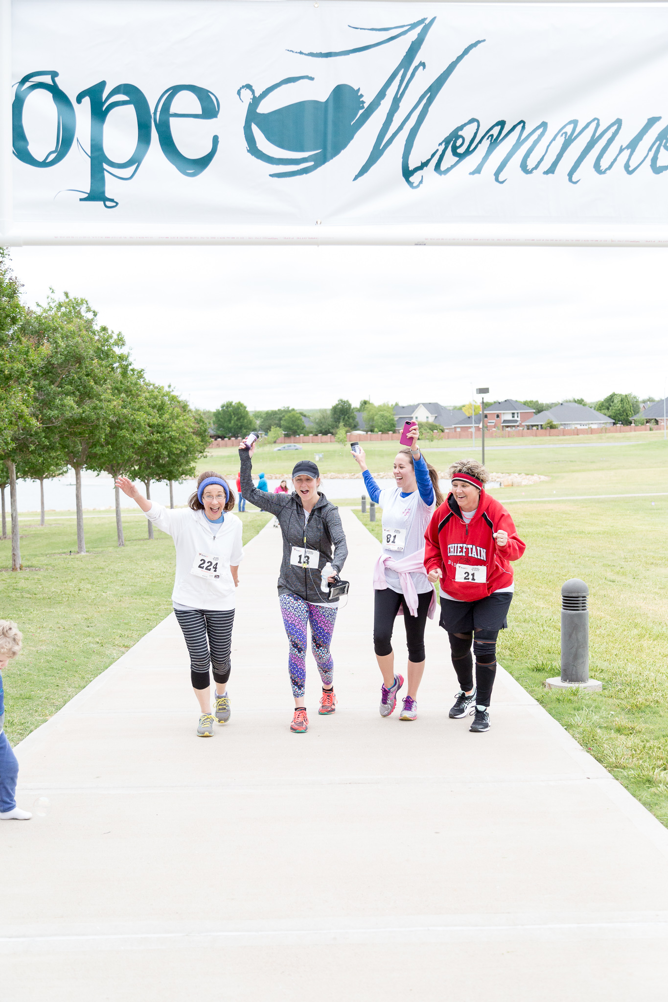 2017 Hope Mommies 5K-90.jpg