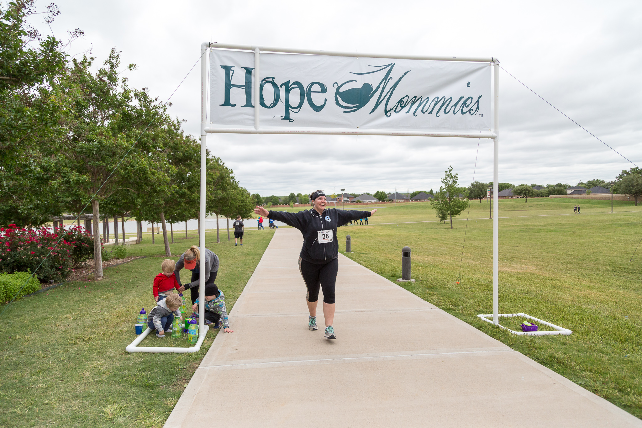 2017 Hope Mommies 5K-92.jpg