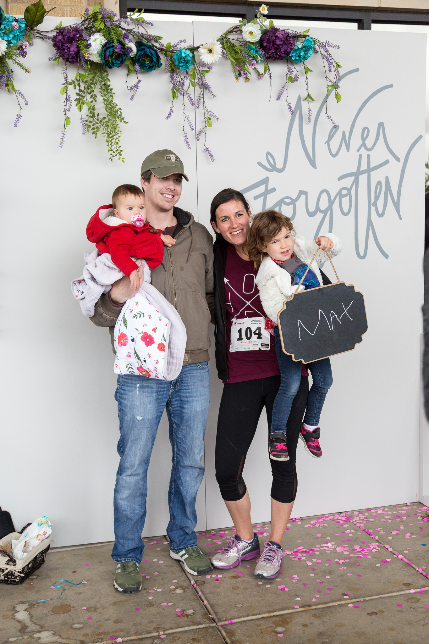 2017 Hope Mommies 5K-98.jpg