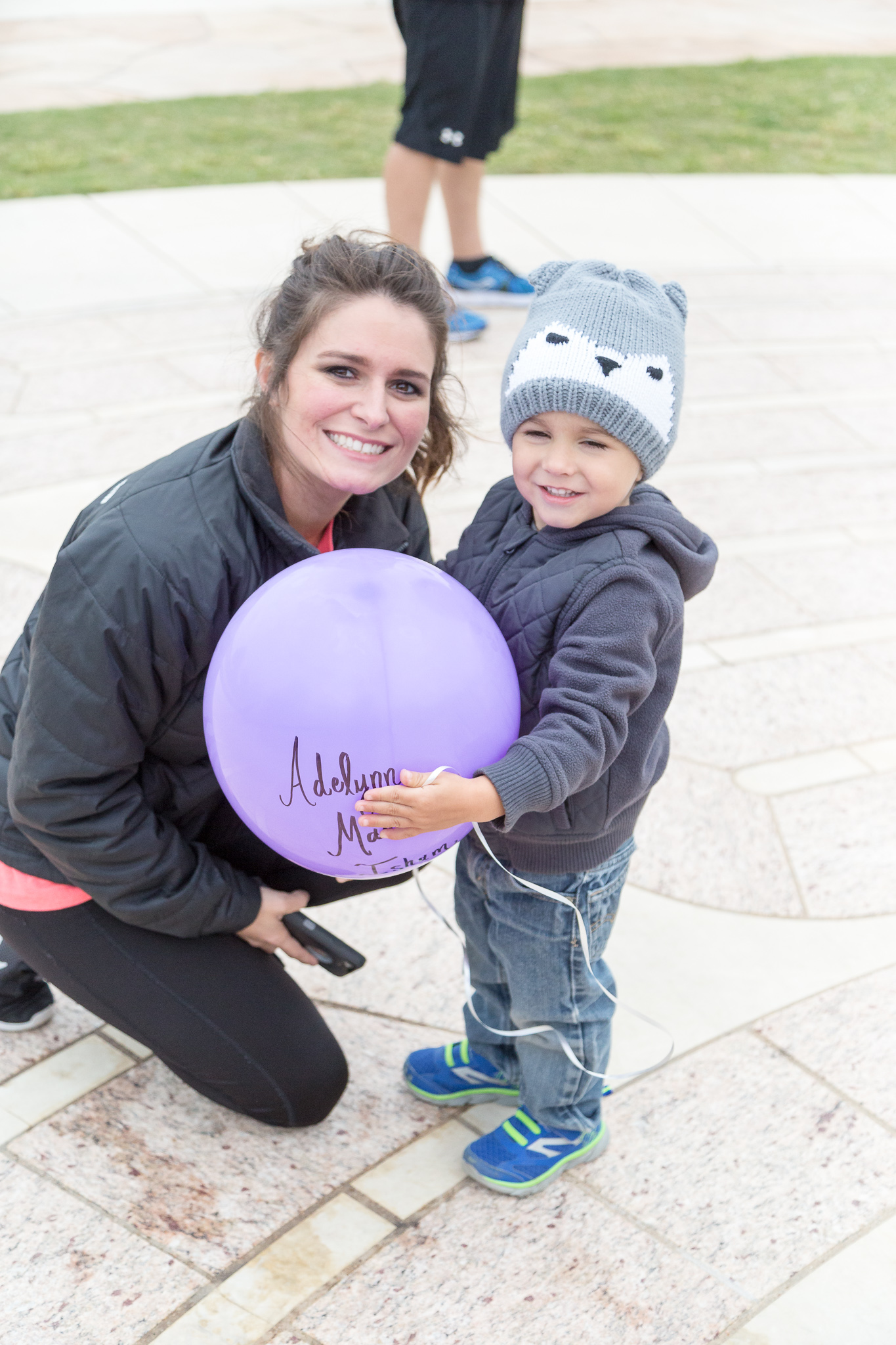 2017 Hope Mommies 5K-105.jpg