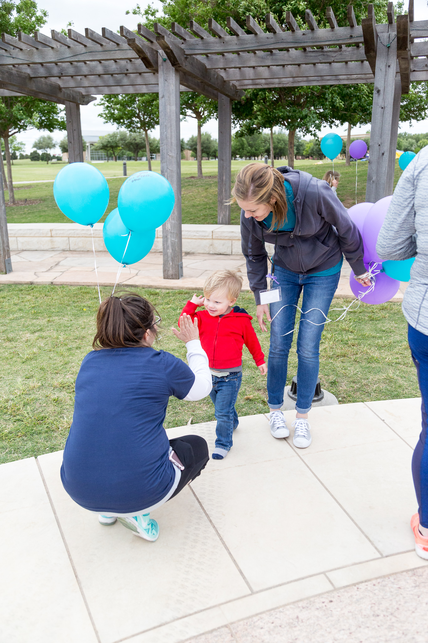 2017 Hope Mommies 5K-108.jpg