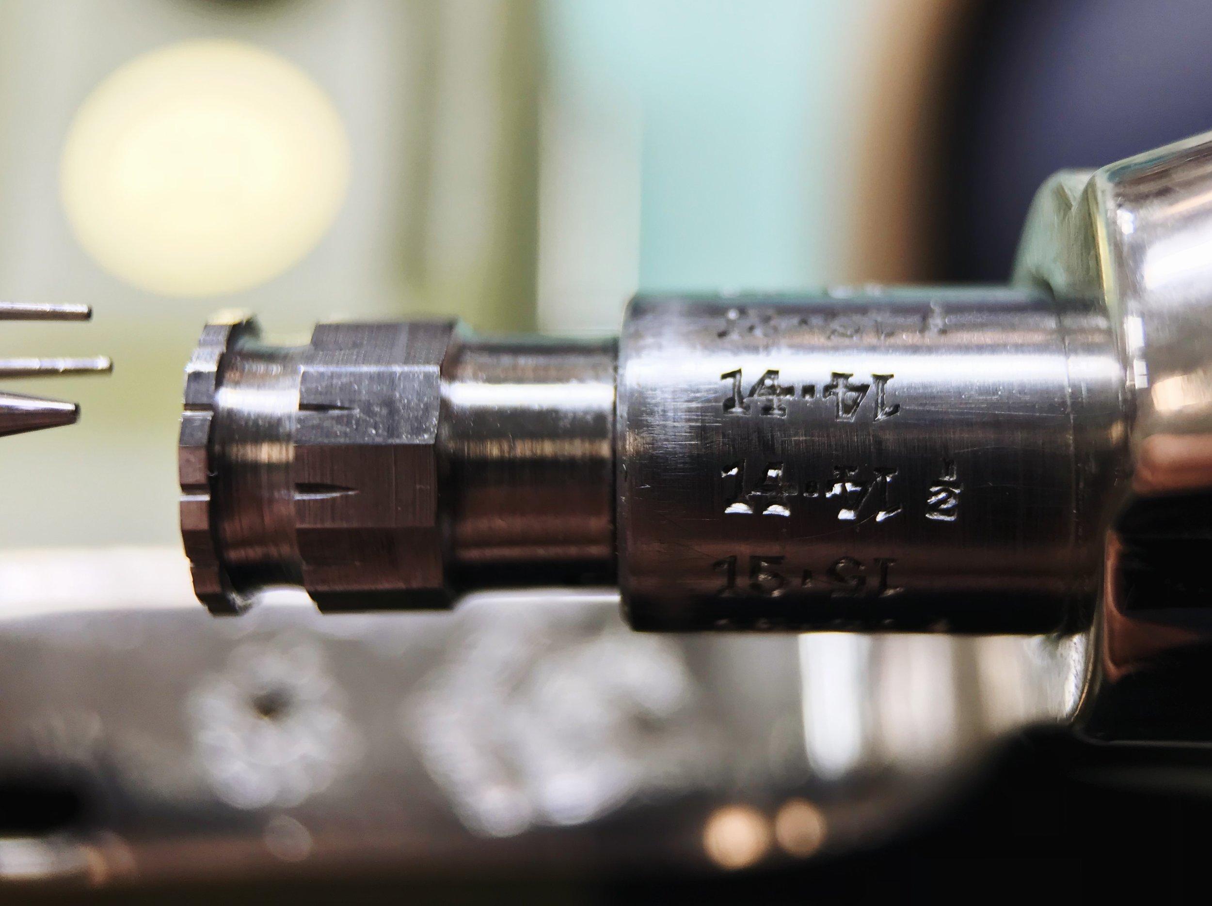 E16AF342-30AF-491A-BA35-9EFCBF93CA0C.JPG