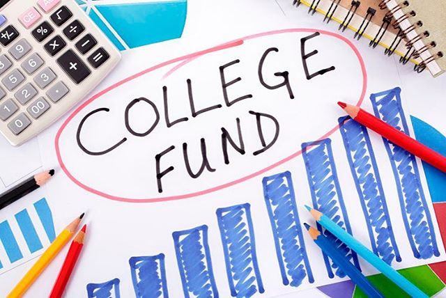 Concerns around rising tuition are of real concern to many parents. On the site we're talking about college savings, and what every new mom should know. Head to propergirl.com under the Money tab. Link in bio. 💵 #propergirl #collegesavings