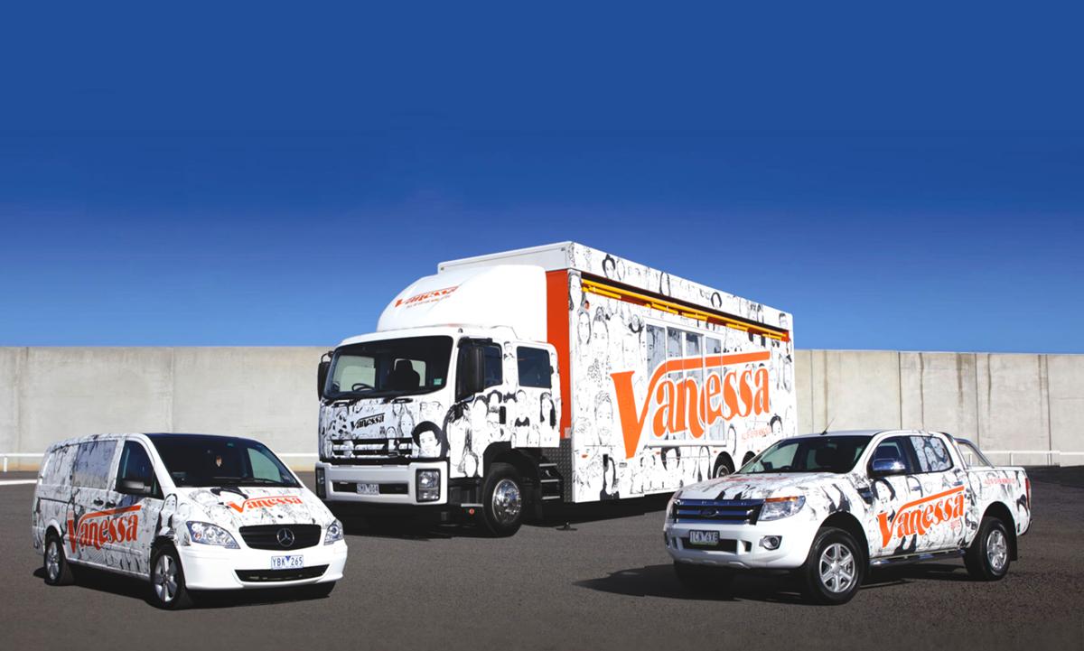 v-vehicles.png