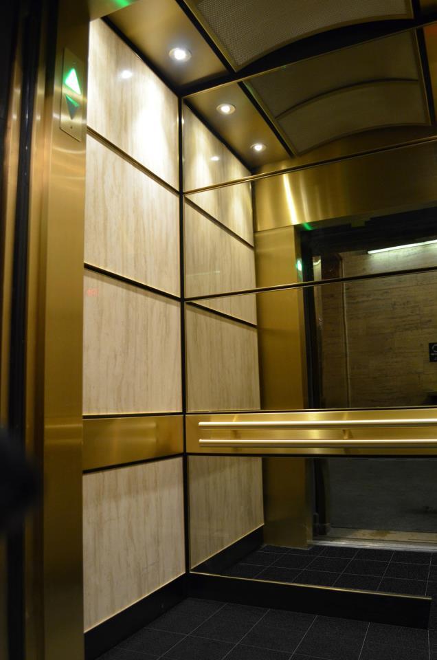 1470 Rue Peel -Hermes Building.jpg