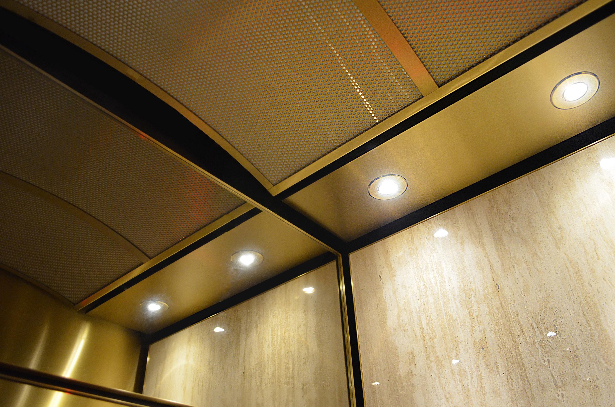Ceiling Detail.jpg