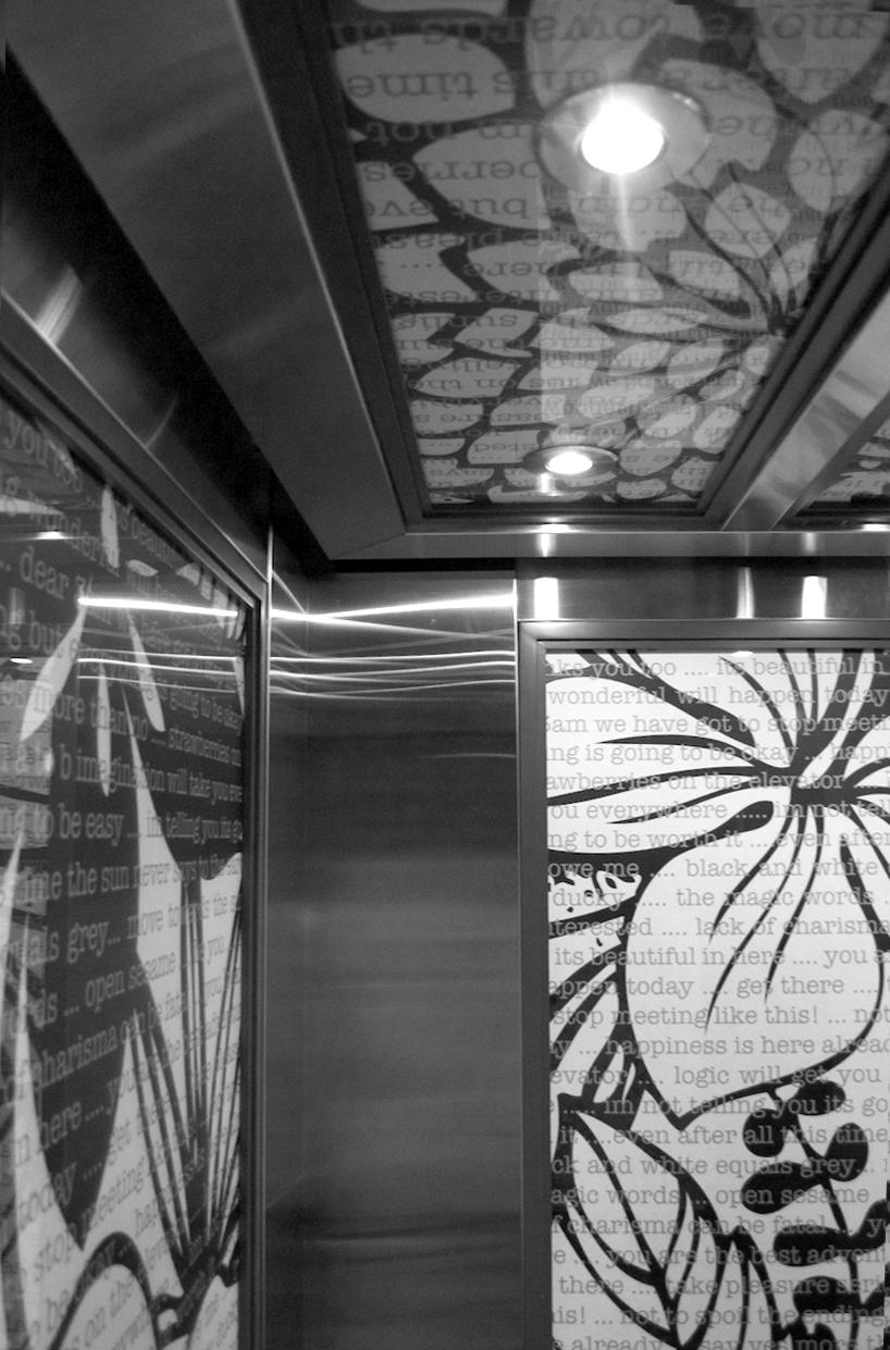 Queen & Portland - Ceiling 01.png