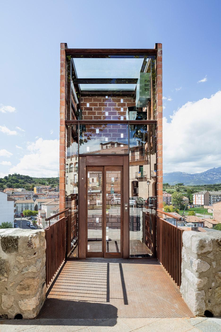 New-Access-to-Gironellas-Historic-Center_Barcelona-Spain_Carles-Enrich_dezeen_936_2.jpg
