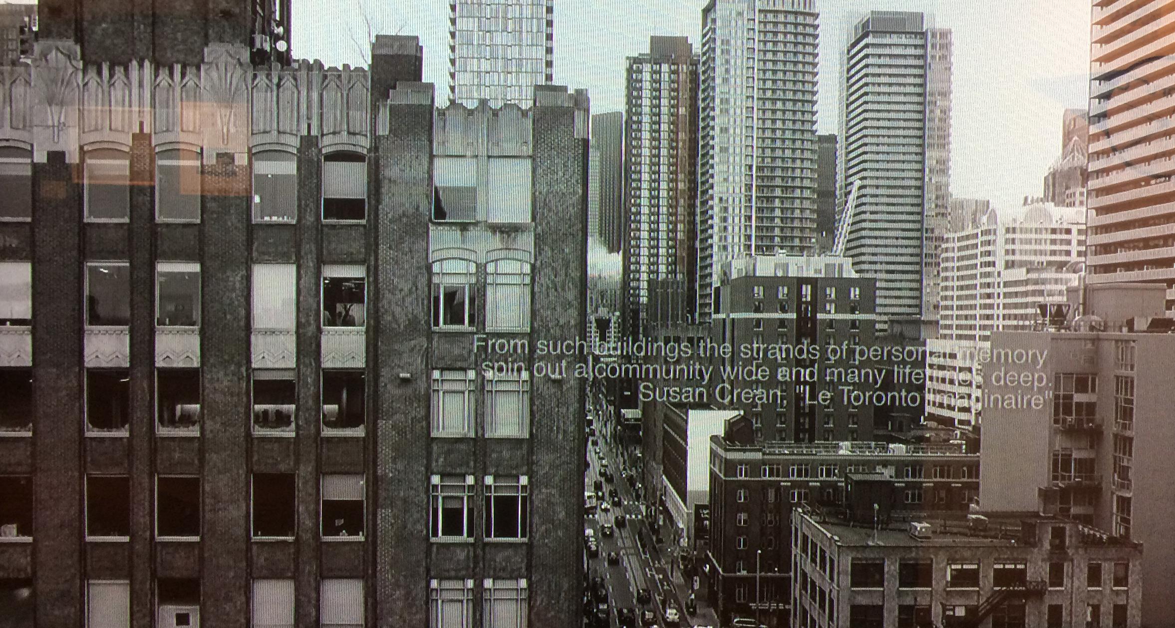 Balfour Building Screen Shot 2016-12-23 at 2.43.41 PM.png