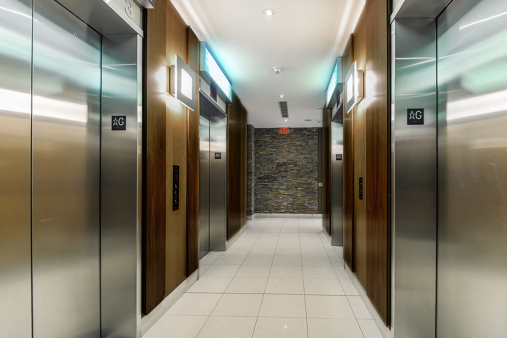 elevator lobby b.jpg