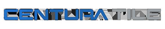 centura logo.png