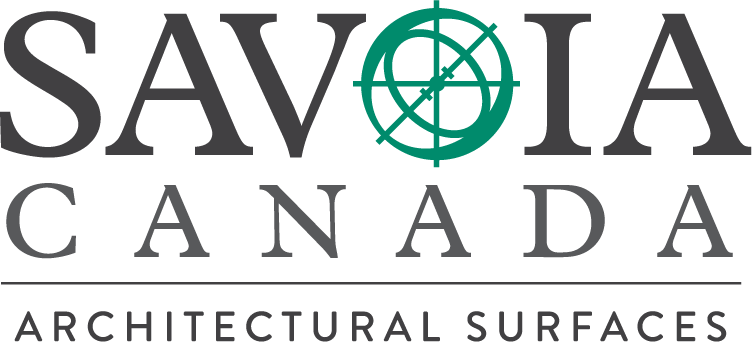 savoia logo.png