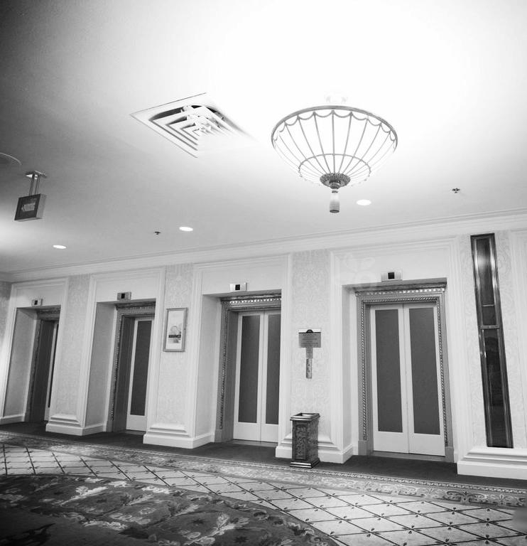 elevators--v877559-37-1152.jpg