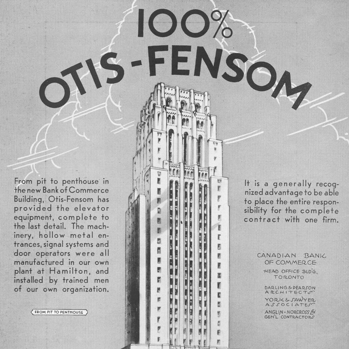 Commcerce Court Otis Fensom Ad.jpg