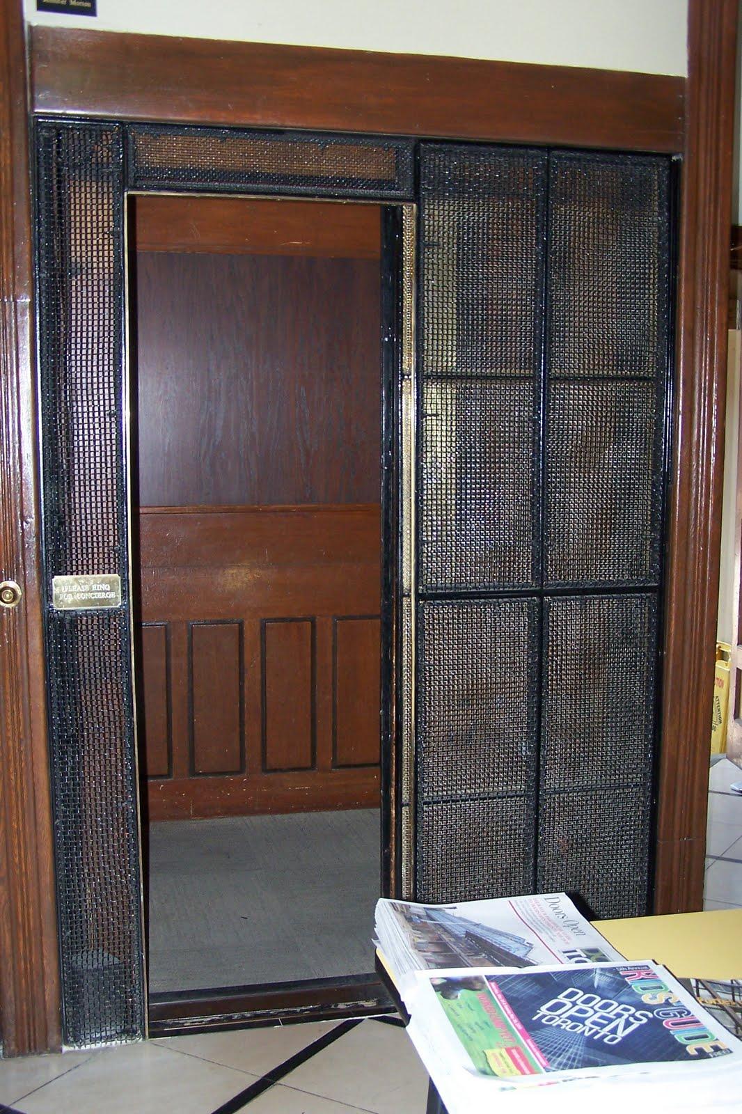 elevator cab.jpg
