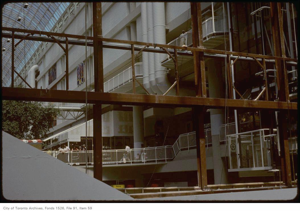 Eatons Centre - Construction 2.jpg