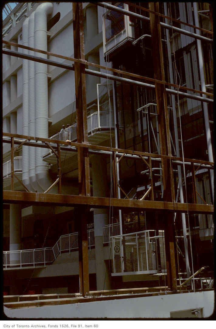 Eatons Centre - Construction 1.jpg