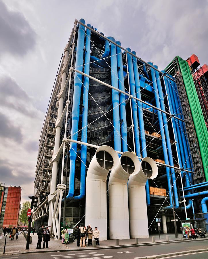 centre-de-pompidou-paris-20771510.jpg