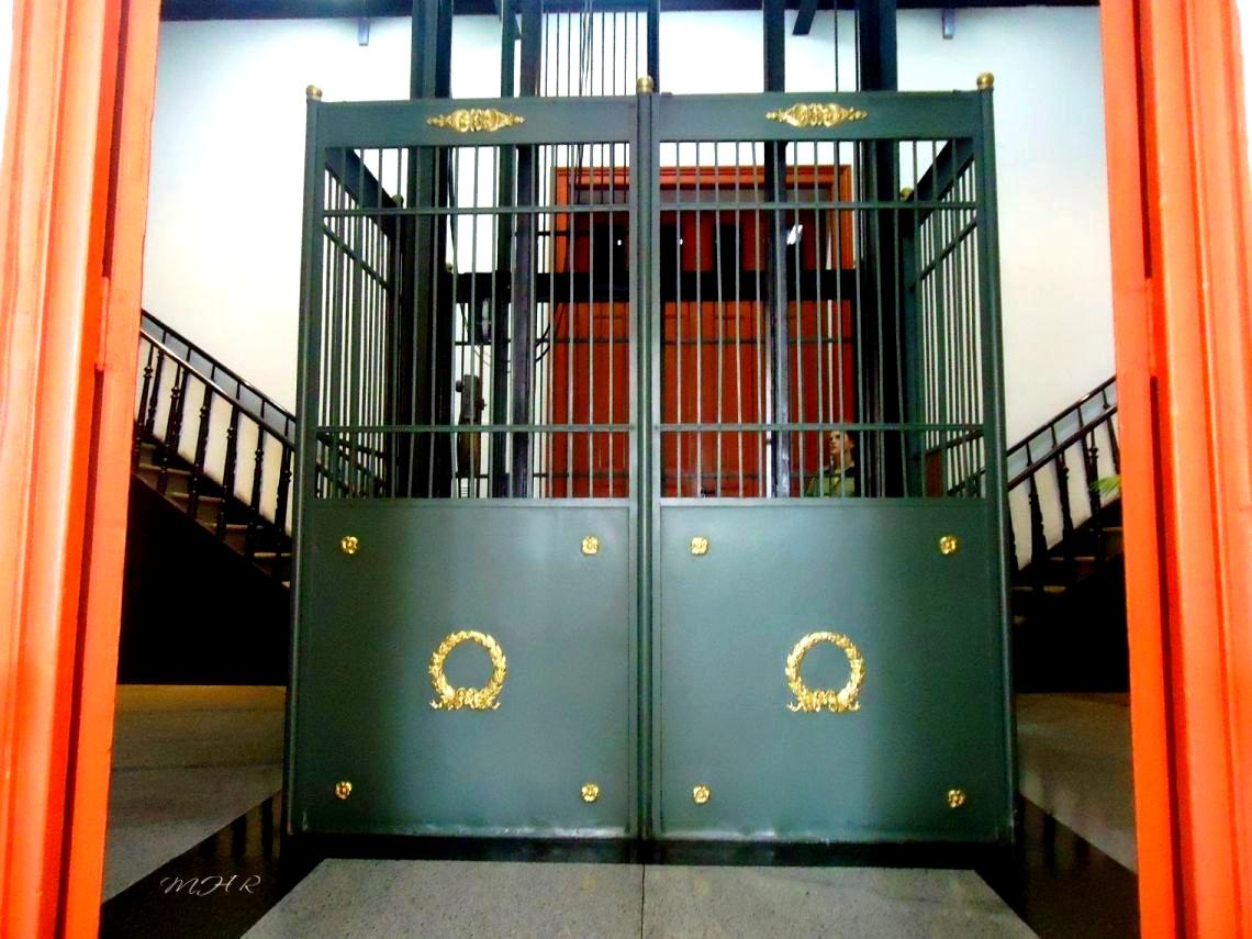 CCCorreios elevador.jpg