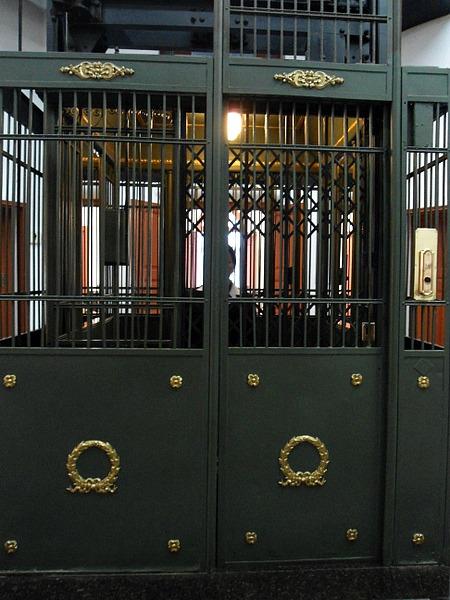 elevador antigo (26).jpg