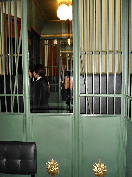elevador antigo (17).jpg