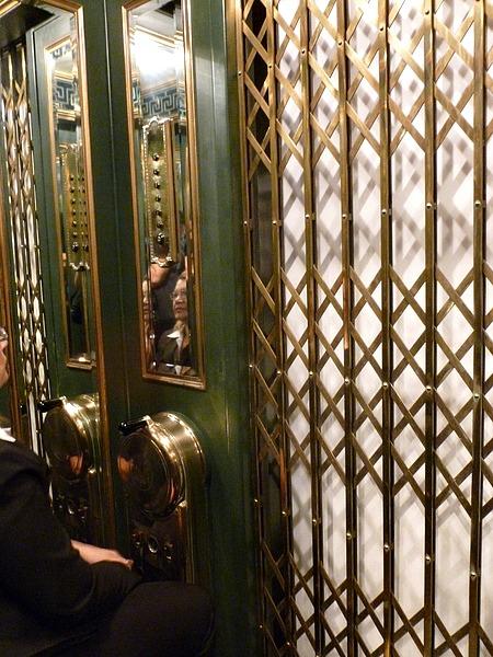 grade de elevador antigo.jpg
