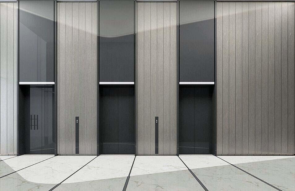 door skin copy.jpg