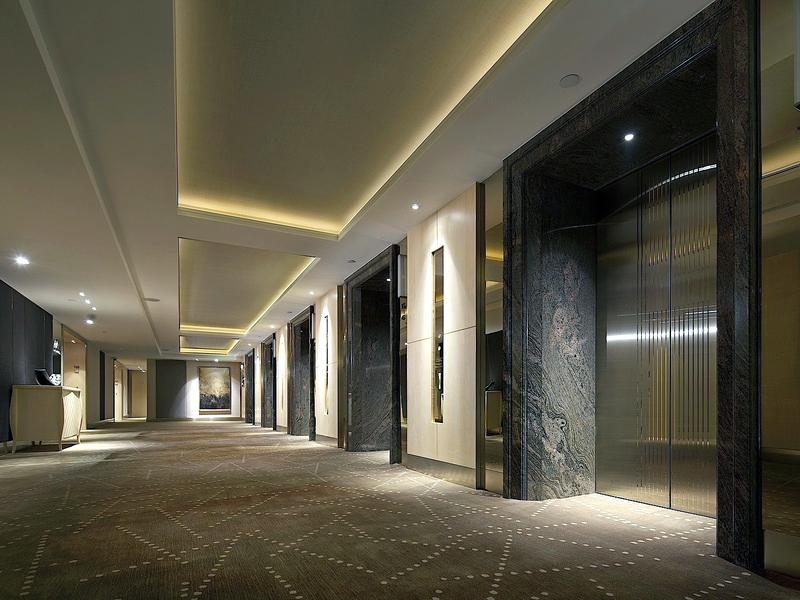 hotel doors.jpg
