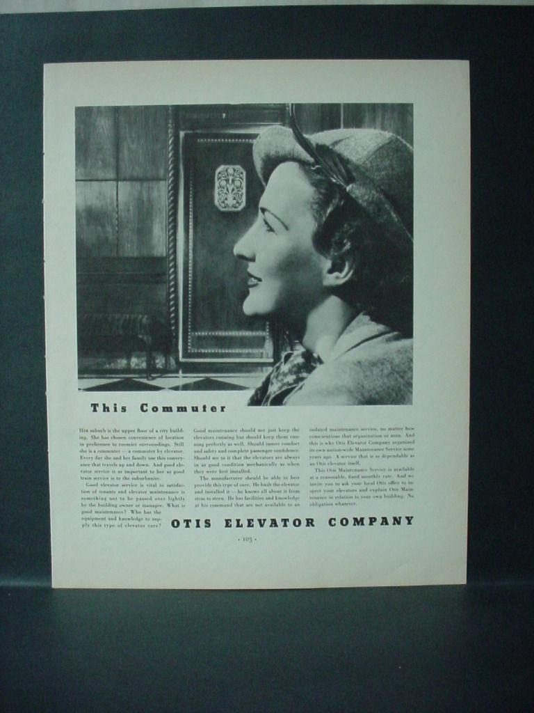 1934-Otis-Elevator-This-Commuter-Lady-Vintage-Print.jpg