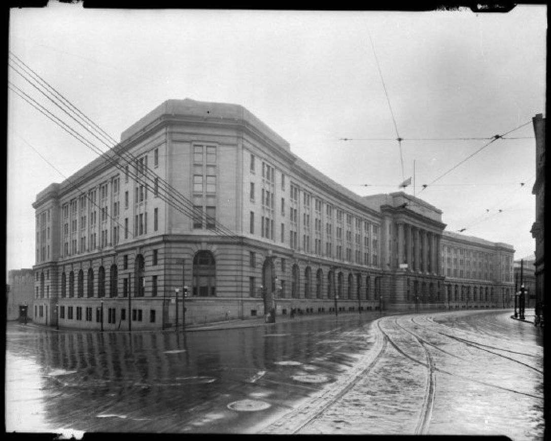 1935-photo.jpg