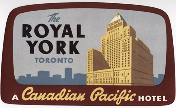 2011111-Ad-Royal-York-Hotel.jpg