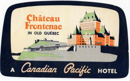 Chateau-Frontenac-QUEBEC-CANADA-Beautiful-Hotel-Label.jpg