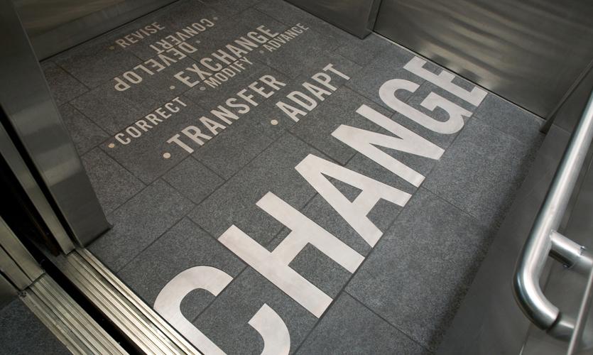 02-changing-elevators-merit-award-gdap.jpg