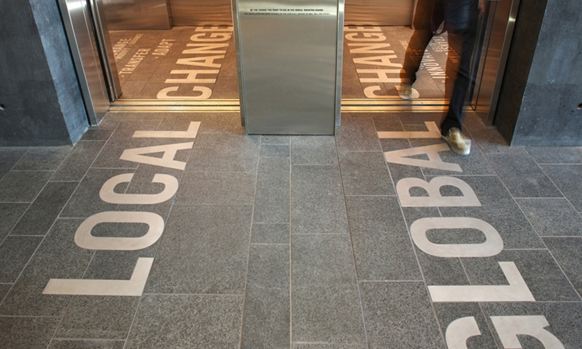 01-changing-elevators-merit-award-gdap.jpg