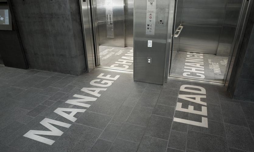 04-changing-elevators-merit-award-gdap.jpg