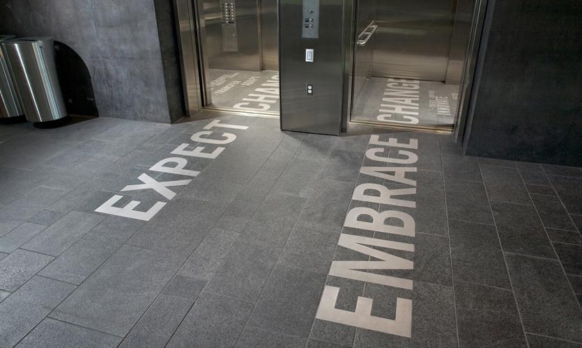 05-changing-elevators-merit-award-gdap.jpg