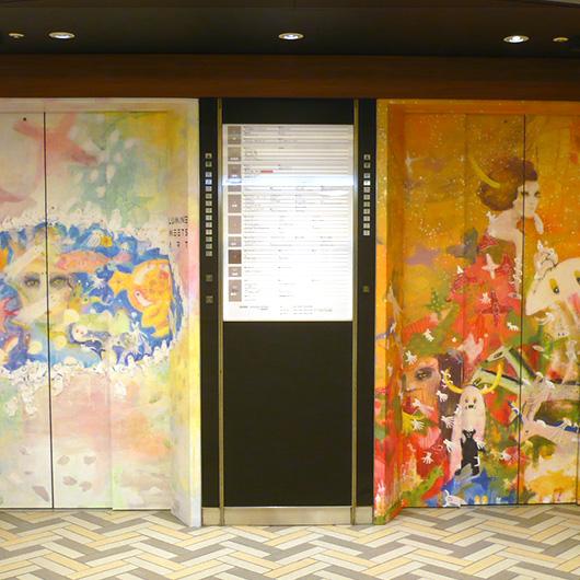 elevator-art-1.jpg