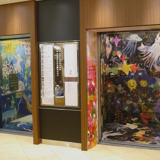 elevator-art-3-2.jpg