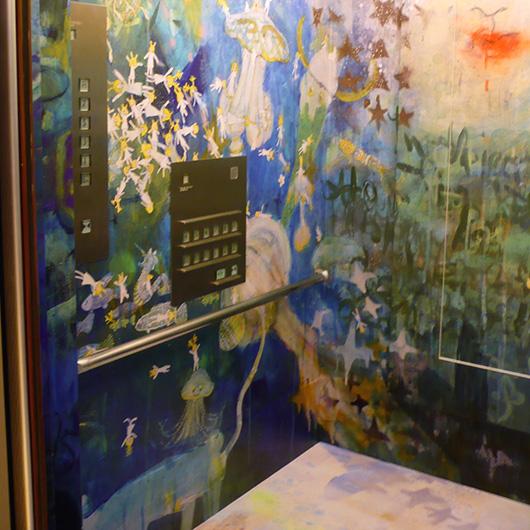 elevator-art-4.jpg