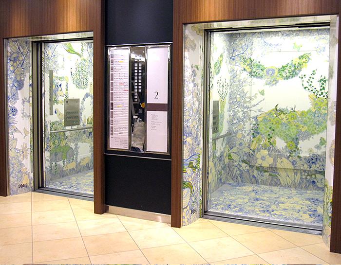 art elevator.jpg