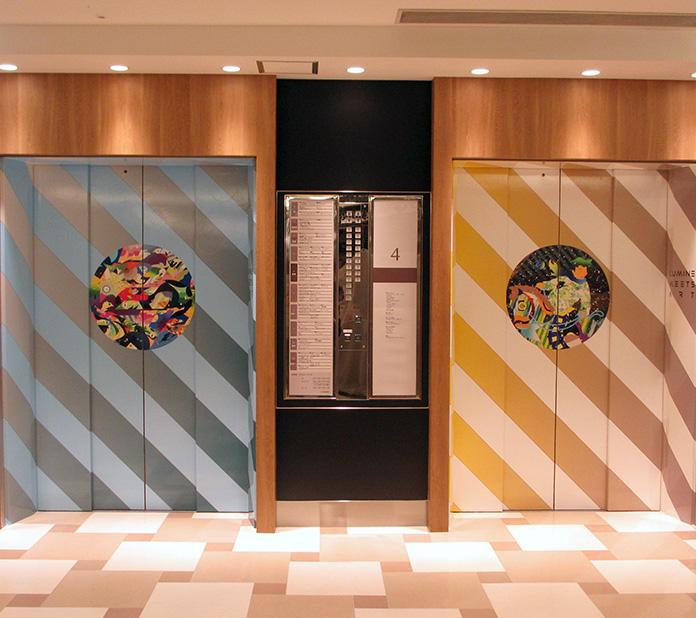 exhibition5_l.jpg
