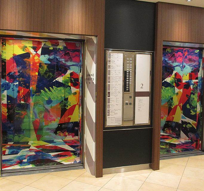 exhibition1_l-4.jpg